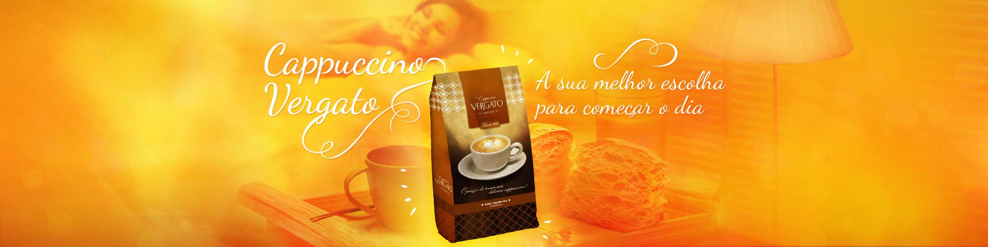 Banner-Home4-produtoscappuccino